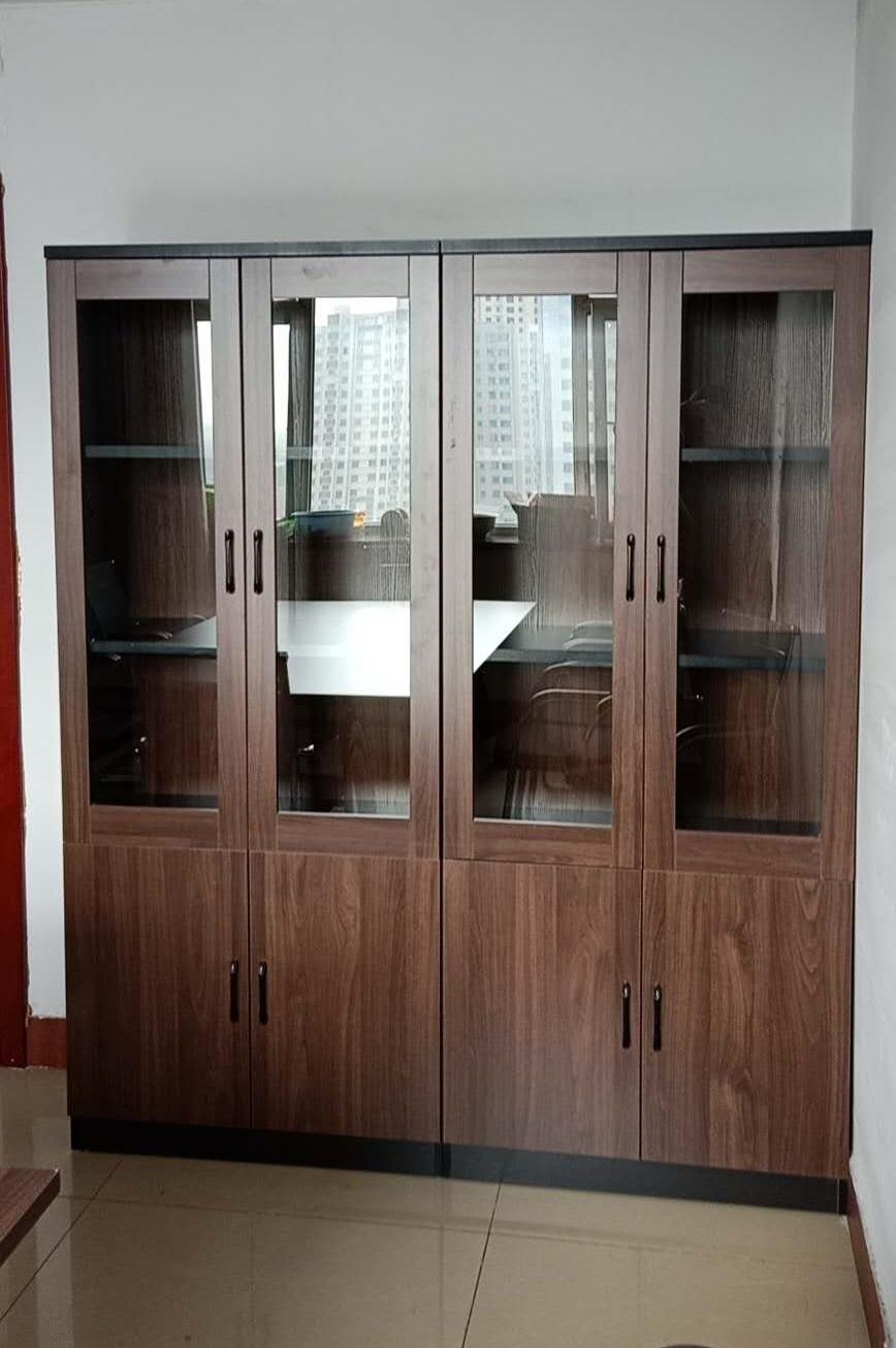 呼市木质文件柜