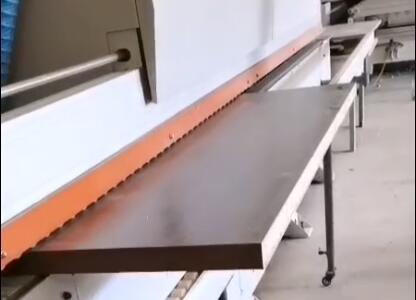 内蒙古木制品加工厂木制品制作加工视频观赏