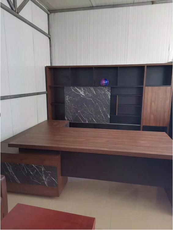 内蒙古直销办公家具成品样式体验感怎么样?