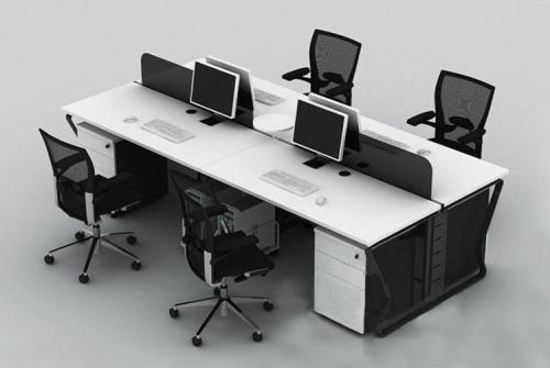 定制的办公家具为什么周期那么长呢?