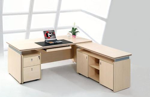 办公家具的作用