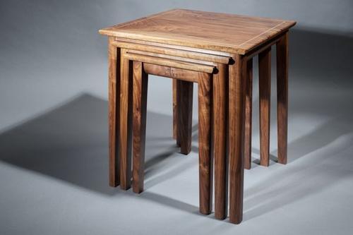 木制品的保养