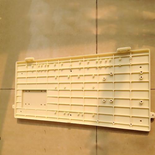 激光木制品加工