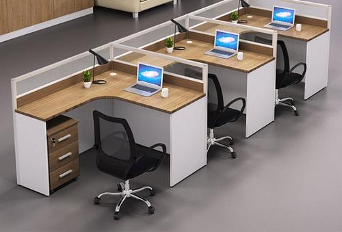 怎样挑选好的办公家具~