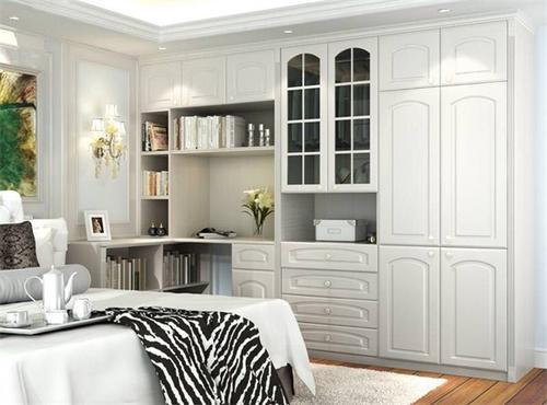 家具定制前需考虑哪些因素呢?
