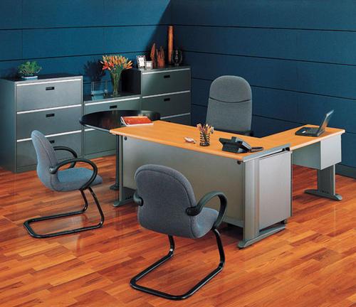 办公家具定做的流行趋势及定做的作用