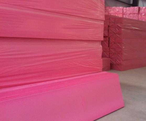 陕西挤塑板材阻燃效果的影响因素有哪些?