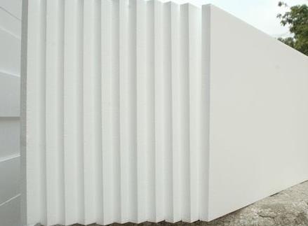 厂库储放陕西泡沫板需要注意哪些问题?