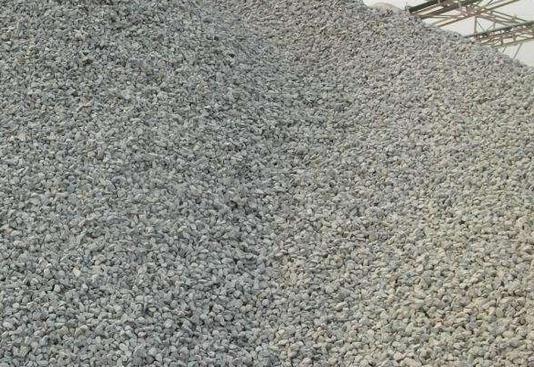 石子加工过程中,对研磨工艺有影响的因素