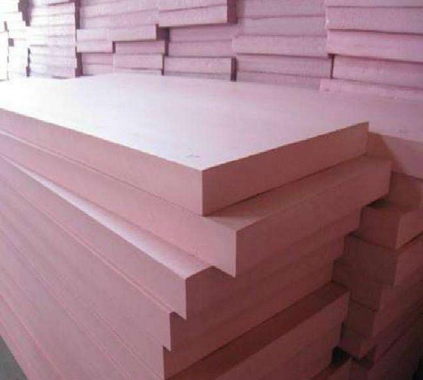 陕西挤塑板厂家就选陕西强氏建筑材料有限公司