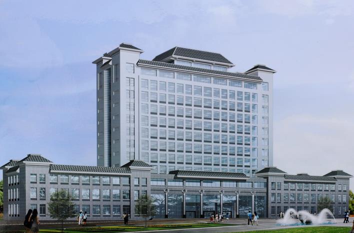 陕西省第三建筑工程公司