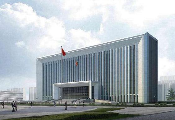 陕西建工第九建设建集团有限公司