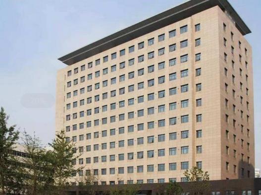 陝西建工第五建设集团有限公司