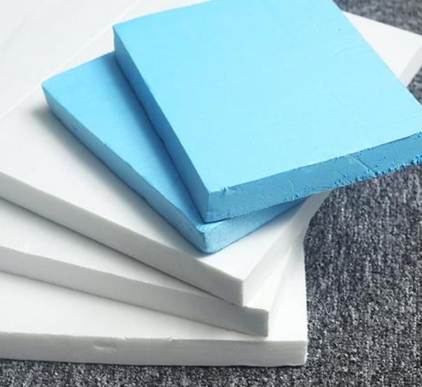 好的挤塑板对环境的重要性有哪些?陕西XPS挤塑板为您解惑!