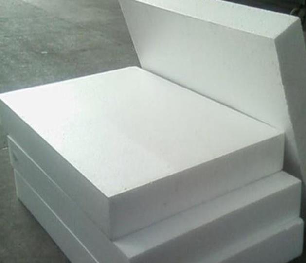 陕西XPS挤塑板和EPS泡沫板的区别有哪些?
