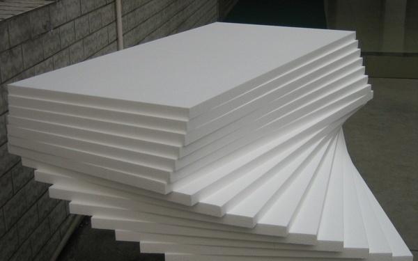 陕西保温板厂家带来岩棉复合保温板在吸音降噪方面功效?