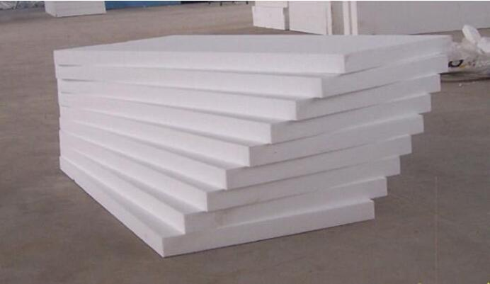 强氏建筑材料x向你讲解eps泡沫板主要优势都有哪些?