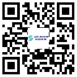 西昌市嘉尚广告传媒有限公司