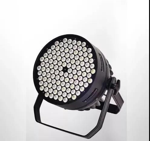 选择舞台灯光LED面光灯你要注意那些事情?