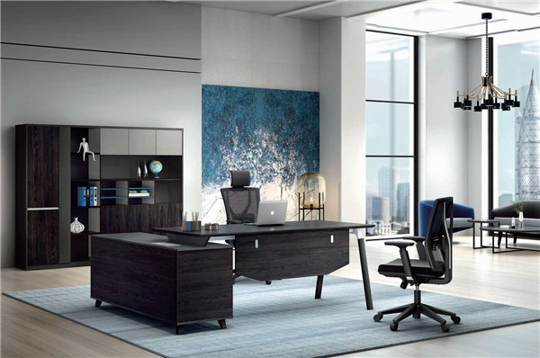 办公桌椅价格