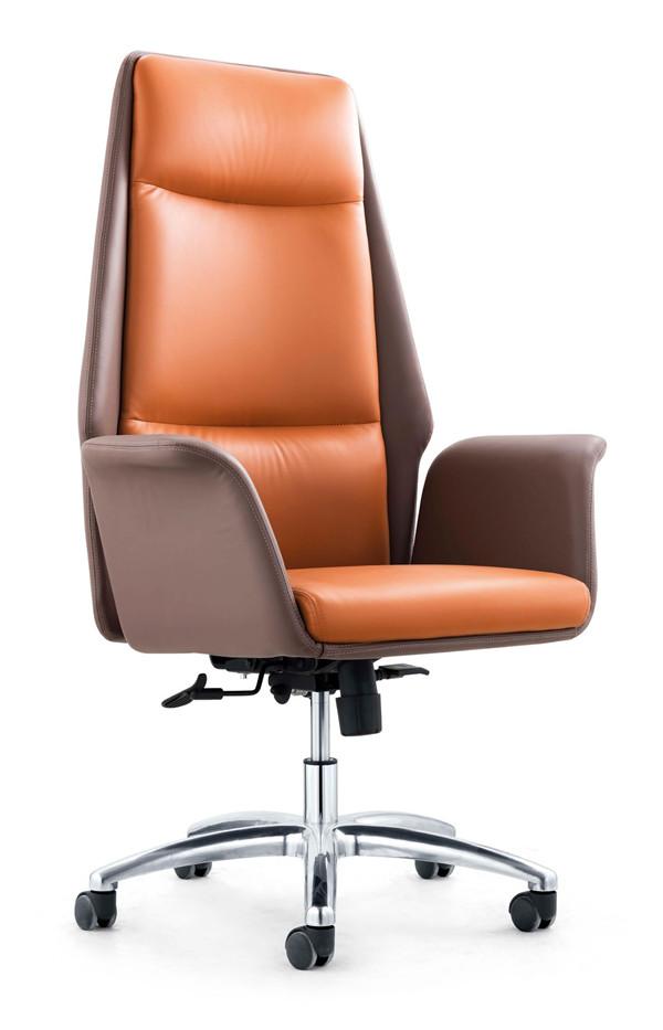 杨凌办公椅子