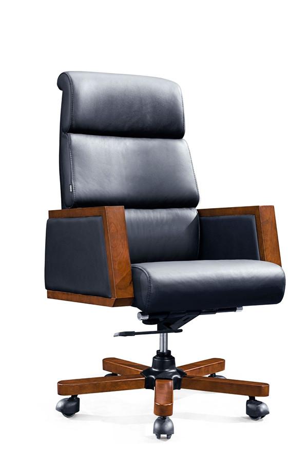 办公椅/会议椅