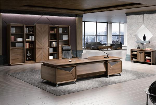 办公室家具的甲醛浓度如何进行判定?有哪些相关的方法!