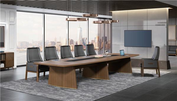 日常办公家具保养问题有哪些方面的内容需要我们注意的!