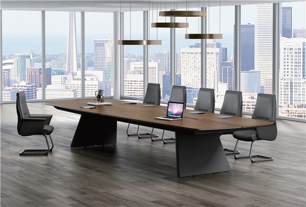 梅利系列/会议桌