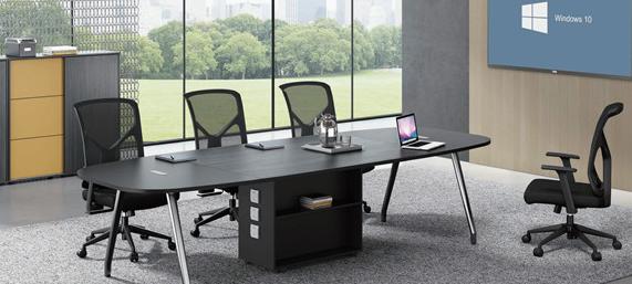 杨凌办公家具告诉你现代办公室家具的趋势是什么?