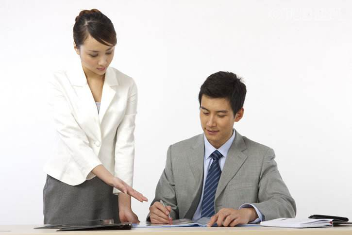 专业代理,优势尽显,素质提升,你能我也能