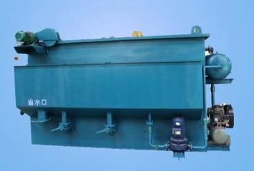 污水处理厂的工艺流程介绍,环境自净和生态处理以降低能耗