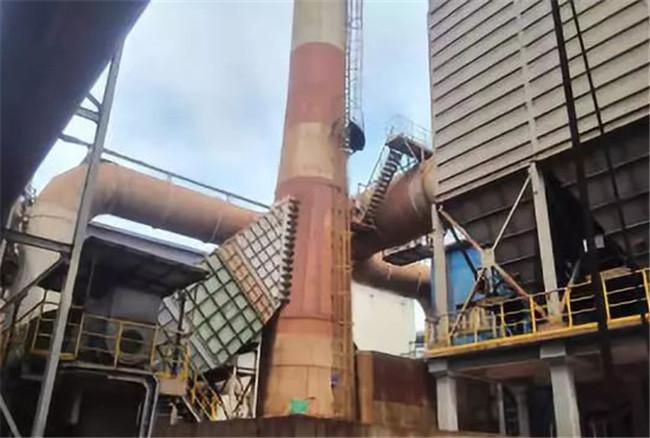 超净排放工作台标准操作
