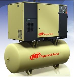 影响西安空压机冷却效果的原因主要有哪些?
