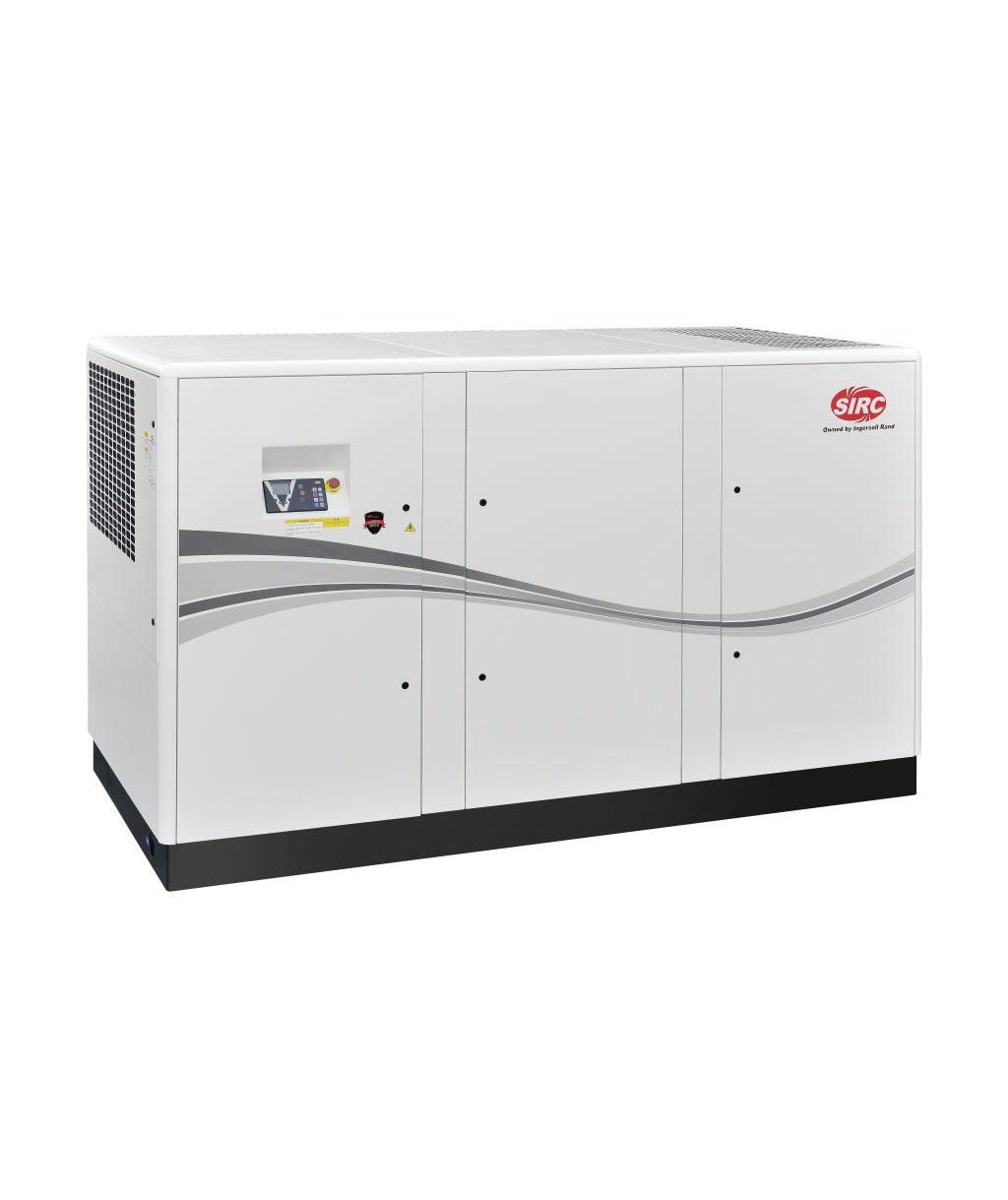 变频空压机在日常中较好用润滑油来进行一系列的保养工作!