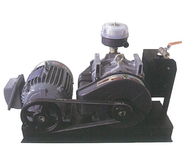 西安英格索兰空压机配件