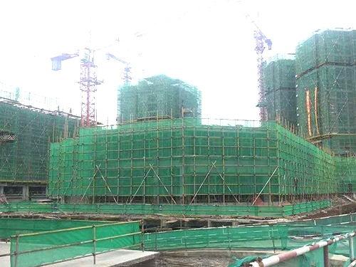 湖南建筑安全网