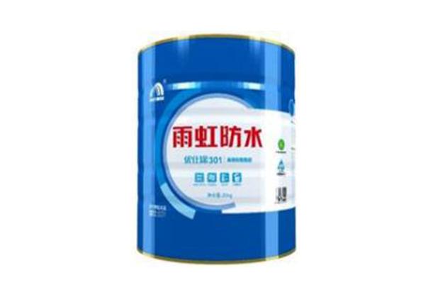 遂宁防水材料-优仕涂301