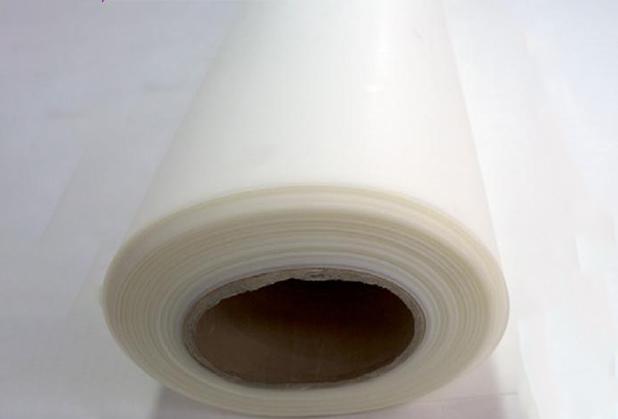 塑料防水板