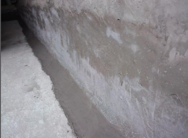 哪些地方需要进行防水呢?遂宁防水工程公司为您解答