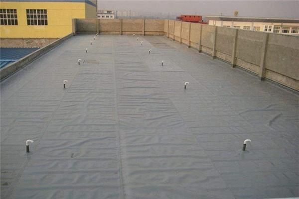 遂宁防水工程给大家普及漏雨情况如何处理