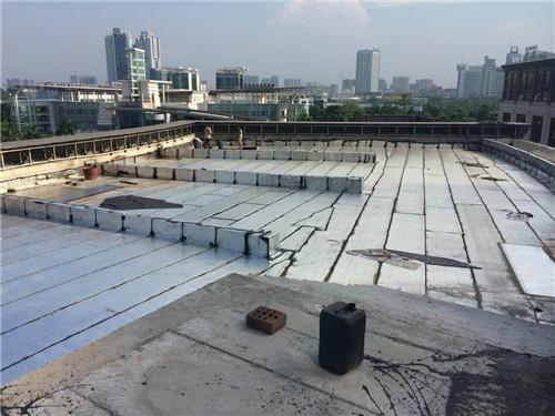 遂宁防水工程如何做好家装防水工程?