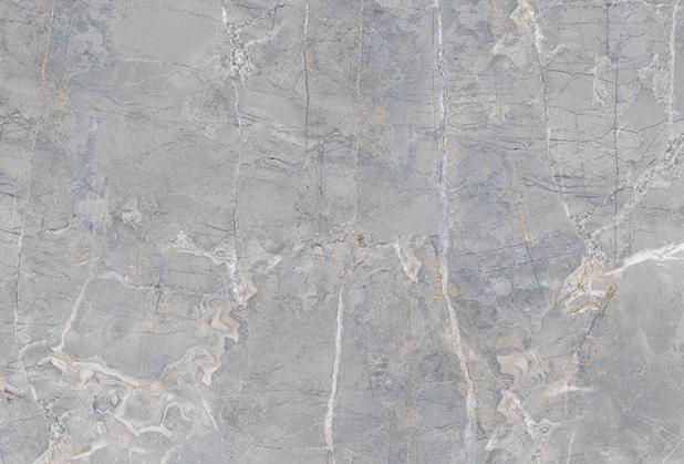 成都石墨烯电地暖-通体大理石系列800*800