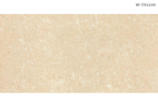 成都石墨烯电地暖安装-通体大理石HN-TT612105