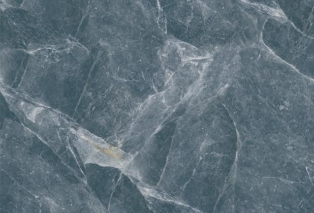 成都大理石智能地暖砖-800*800系列