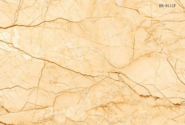 成都电地暖-负离子通体大理石