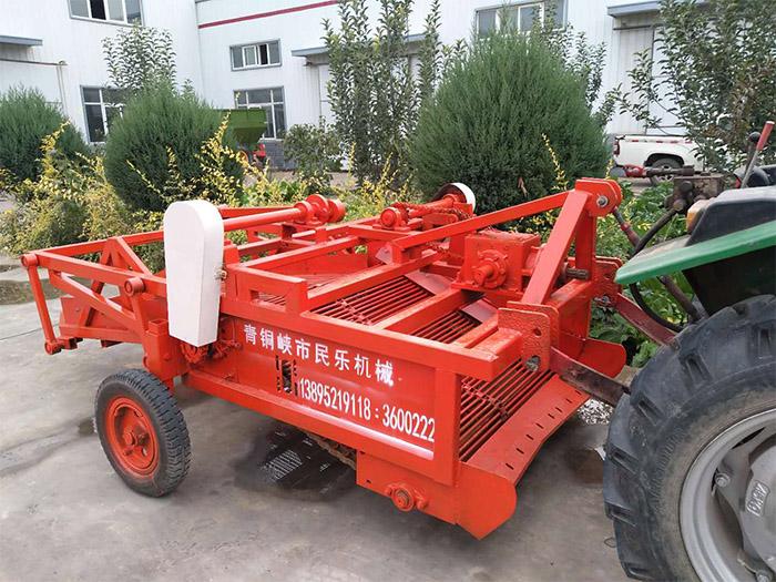 宁夏饲料搅拌机使用效率哪家好-购买就找民乐农牧机械有限公司