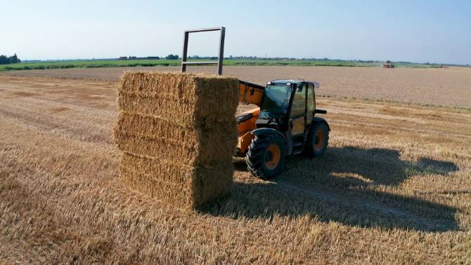 农业机械图片