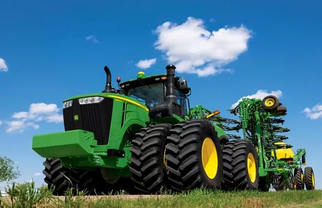 強化農業機械的維修保養,對減少故障、延長壽命有著十分突出的作用,農業機械維護保養容易忽視的問題
