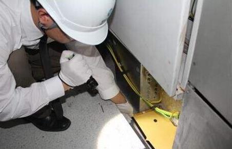 西安灭蟑螂公司介绍几种家庭灭蟑螂常用的方法